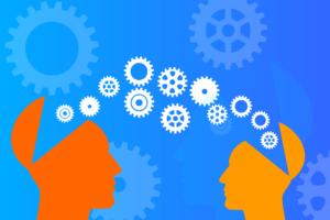 wykorzystaj doświadczenie w szukaniu pracy w IT