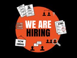Jak szukac pracy