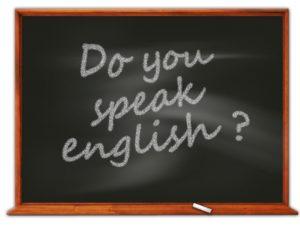 Angielski w branży IT