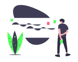 Obrazek UX Design
