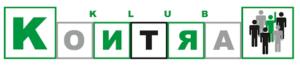 Logo Fundacja Klub Kontra
